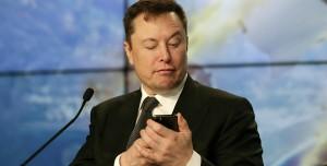 Elon Musk Tweet Attı, Yanlış Clubhouse Hisseleri Tavan Yaptı