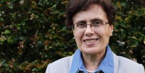 NASA ile Çalışmalar Yürüten Türk Profesöre ABD'den Ödül