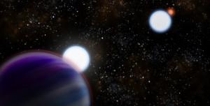 Lise Öğrencileri Dört Dış Gezegen Keşfetti