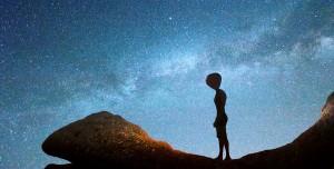Astrofizikçi Önerdi: Oyun Teorisi ile Uzaylıları Bulabiliriz