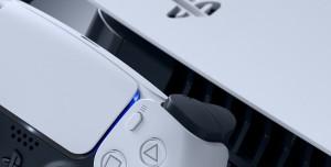 PlayStation 5 Satış Miktarı Açıklandı: Sony Zarar Etmiş