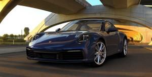 Porsche Çin Fabrikasını Kapatıyor: Alman Malı İmajını Koruyacağız