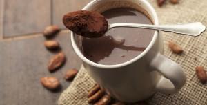 Sıcak Çikolata İçerek Daha Zeki Olabilirsiniz