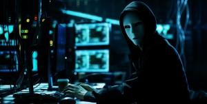 Bu Ülkelerin Kiralık Hacker Tuttuğu Tespit Edildi