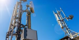 Bakan Duyurdu: Yerli 5G Altyapısının İlk Fazı Mart'ta Hazır