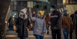 Amerika'da Yeni Koronavirüs Varyantı Tespit Edildi: Varyant Ne Demek?