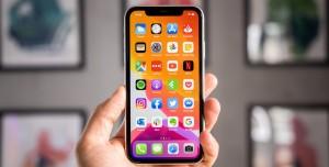 Apple, Katlanabilir Ekran için Beklenmedik Marka ile Anlaşma Yaptı