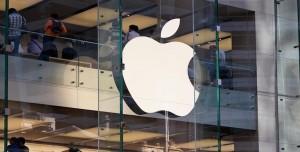 Apple Türkiye'de 17 Tane İş İlanı Açtı: Yeni Mağaza Mı Geliyor?
