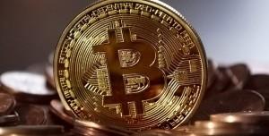 Bill Gates'ten Bitcoin Madenciliği Yapanlara Uyarı