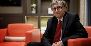 Bill Gates'ten Koronavirüsle İlgili Ortaya Atılan İddialara Yanıt