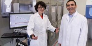 BioNTech CEO'sundan Koronavirüs ile ilgili Korkutan Açıklama