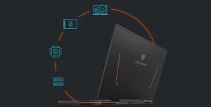 Casper Kişiselleştirilebilir Laptop Satmaya Başladı