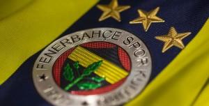 Fenerbahçe'den Dünya Rekoru Geldi
