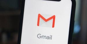 Gmail'in iPhone'da Topladığı Veriler Belli Oldu