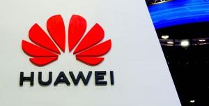 Huawei Oyun Konsolu ile PlayStation'a Rakip Olacak