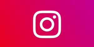 Instagram Hikayelerinde Gönderi Paylaşılamayacak