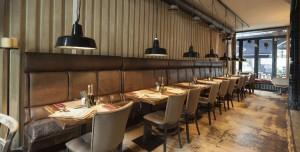 Kafe ve Restoranlar için Yeni Gelişme: Ne Zaman Açılacak?