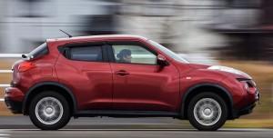 Kur Düştüğünde Otomobil Fiyatları Neden Düşmüyor? İşte Yanıtı