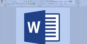 Microsoft Office 2021 Tanıtıldı: Yeni Özellikler Geldi