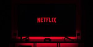 Netflix Önerilenleri Otomatik İndirme Özelliği Çıktı