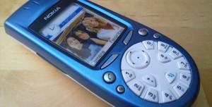 Nokia 3650 Küllerinden Yeniden Doğacak: Efsane Geri Geliyor