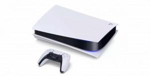 PlayStation 5 Dijital Sürüm Türkiye Fiyatı Açıklandı!