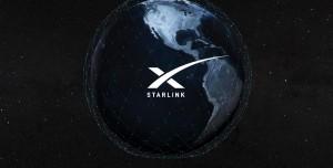 Uzaydan İnternet Sunan Starlink Türkiye'de Ön Siparişe Açıldı! İşte Fiyatı