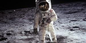 Türk Astronot Uzaya Ne Zaman Gidecek?