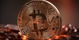 Kripto Para Alanların En Çok Yaşadığı Sorunlar Açıklandı