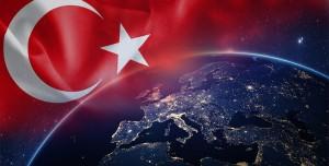 Türkiye Uzay Ajansı, Garson ve Temizlik Görevlisi İlanı Verdi