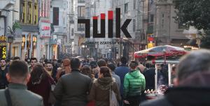 Türkiye'de Vatandaşların Ne Kadar Mutlu Olduğu Açıklandı