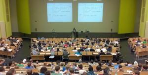 Üniversiteler Hibrit Eğitime Geçiyor!