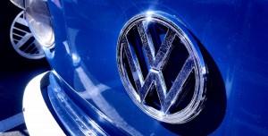 Volkswagen CEO'su Apple Car ile ilgili Cesur Konuştu