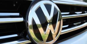 Volkswagen'den Uçan Araba Atağı: Son Durum Bilgisi Geldi