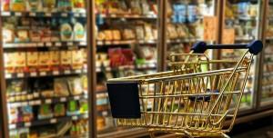 Zincir Marketler Elektronik Eşya Satamayacak