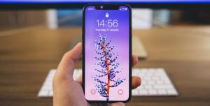 2020'nin En Çok Satan Akıllı Telefonları Açıklandı