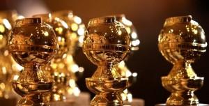 2021 Altın Küre Ödülleri'nin Adayları Açıklandı