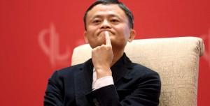 Alibaba Kurucusu Jack Ma, O Listeden Çıkarıldı!