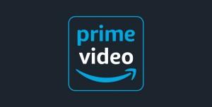 Amazon Prime Video Mart 2021 İçerikleri Belli Oldu