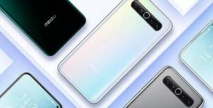 AnTuTu Ocak Ayının En İyi Android Telefonlarını Açıkladı