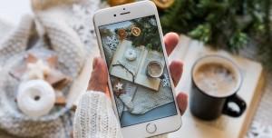 Apple iPhone 13'te Çentiğe Veda mı Edecek?
