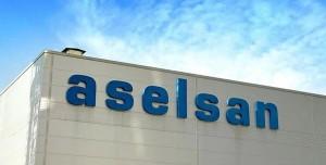 ASELSAN 2020 Finansal Sonuçları Açıklandı