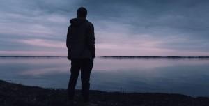 Uzmanlar, Bekarlığın Yalnızlığa Etkisini Araştırdı