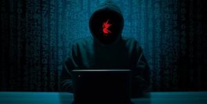 CD Project RED Siber Saldırı Altında: 48 Saat Süre Verildi!