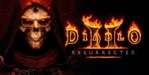 Diablo 2: Resurrected Sistem Gereksinimleri Açıklandı