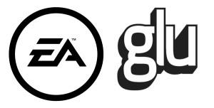 Electronic Arts, Glu Mobile'ı Satın Alıyor: Milyar Dolarlık Anlaşma!
