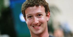 Facebook Clubhouse Benzeri Uygulama Yapmayı Planlıyor