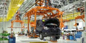 Ford Otosan'da Usulsüzlük İddiası: Milyonlarca Lira Tazminat Davası!