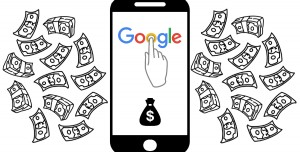 Google, Güvenlik Açığı Bulanlara 2020'de Rekor Ödeme Yaptı