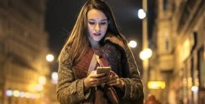 Güvenlik Güncellemelerine Göre En İyi Android Telefonlar